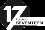 Logo17_klein